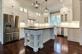 rubbed bronze kitchen island lighting tremendous kitchen