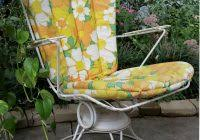 Vintage Homecrest Patio Furniture by Patio Furniture Ahfhome Com My Home And Furniture Ideas