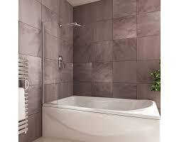 bathtub splash guard uk tubethevote