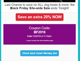 Best Bully Sticks Coupon 2018 - Sodexho Coupons Accepted In ... Kauffman Tire Newnan Ga Childrens Place Promo Codes Coupons Ka Code Ticketmaster Disney On Ice Kidzania Dubai Ava Fertility Discount Uk Logo Infusion Coupon My My Airtel App Sand Canyon Barber Petflow Hashtag Twitter Petcarerx 20 Save With Verified Petco Coupons Promo Codes Cats Coupon Discounts And Promos Wethriftcom Shopping Make Up Deals Posts 5 Star Gainesville 25 Off First Autoship Order Petflow Coding