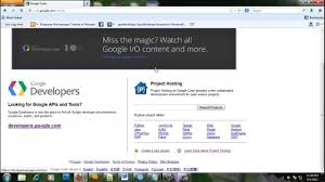 Google Code Hosting File Project With TortoiseSVN - YouTube Ggsvers Promo Code Youtube Realtime Hosting Demo Bitbucket Slack App Reviews The Review Web Archives Loudestdeals 6 Coupon Codes Sites For Godaddy Host Gator Blue Hostgator Discount Gatorcents Hostgator First Month 1 Cent Wwwgithubcom Github Website Home Page Source Code Hosting Bluehost Save 18144 Get A Free Domain Feb 2018 Namecheap 2016 Cheapest Offers Official Blog Source For Git And Why You Should Master Bot Recastai