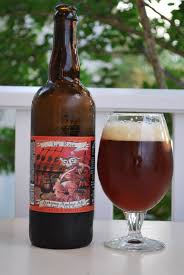 Jolly Pumpkin Artisan Ales by Beer Of The Series 2 20 Boston Red Sox Bless You Boys