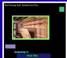 free wood storage rack plans 141111 the best image search