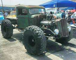 Bad Ass Truck! | Bad Ass Cars & Trucks | Pinterest | Cars Bad Ass Chevy 4x4 Trucks 10 87 V30 Long Bed Step Side Old American Bad Ass Monster Trucks Wiki Fandom Powered By Wikia Top 5 Badass 2016 From The Factory Video Fast Lane Truck Lifted Best Image Kusaboshicom New 2017 Ford F150 Raptor Is A Performance Carscoops Baja Race Proves Honda Ridgeline Is An Epic Badass Fords Newest Police Drive Jeep Cherokee Grand Sales Figures 2 Door Bollinger Unveils New Minimalist And Badasslooking Allectric Chevy Silverado Owned Track By Doing Insane Drifting