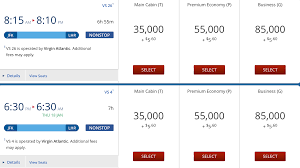 Virgin Atlantic Fuel Surcharges On Delta: Don't Be A Fool - Live ... Supply Chain News Truckload Carriers See Mixed Q2 Results With How To Beat Fuel Surcharges On Emirates Using Jal Miles Live And Cathay Pacific Dragonair Hedging Goes Sour Airline In Europe Find Out More Tnt Diesel Fuel Prices Sitting Near 3 A Gallon At Start Of 2018 As Drop Trucking Companies See Opportunity Raise Trucking Industry Hits Road Bump With Rising Prices Wsj Lease Purchase Program Oil Plummets Surcharges Persist Toronto Star A Strategy Avoid Aadvantage Tickets Current Recent Railroad Surcharge Rates Rsi Logistics