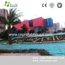 100 Container Houses Images Hot Item Luxury And Low Cost Shipping
