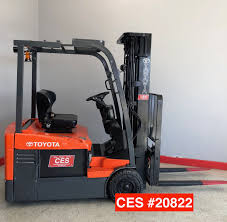 CES #20822 Toyota 7FBEU15 3 Wheel Electric Forklift - Coronado ... Uncategorized Bell Forklift Toyota Fd20 2t Diesel Forklifttoyota Purchasing Powered Pallet Trucks Massachusetts Lift Truck Dealer Material Handling Lifttruckstuffcom New Used 100 Lbs Capacity 8fgc45u Industrial Man Lifts How To Code Forklift Model Numbers Loaded Container Handler 900 Forklifts Ces 20822 7fbeu15 3 Wheel Electric Coronado Fork Parts Diagram Trusted Schematic Diagrams Sales Statewide The Gympie Se Qld Allied Toyotalift Knoxville Tennessee Facebook