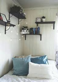 Diy Room Decor Ideas Hipster by Room Bedroom And Bed Image Home Decor Pinterest Bedrooms