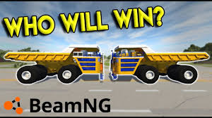 EXTREME DUMP TRUCK CRASHES & CHASES! - BeamNG Drive Gameplay ... Beamng Drive Gavril D15 Trophy Truck Beta Crash Testing 35 Youtube Crashes Accident Compilation 3 Tti Test September 2014 Monster Truck Crashes Into Crowd In Netherlands Viralhog Truck Crash Compilation Semi Trucks Driving Fails Car Crashes In Car Vs Iihs 2018 Safety Front Impact Nascar Camping World Series Daytona Intertional Big Rig Into Fire Responding To Freeway Trucks Driving Fails And Caught On