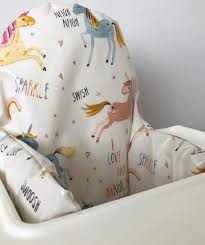 Ikea Klammig / Pyttig Antilop High Chair Cushion Cover Unicorn Print ... Velocity Is The Number One Thing This Hightech Biomechanics Lab Bloom Baby Fresco High Chair West Coast Kids Flat Icon Long Stock Vector Royalty Free 271532183 Nomi Highchair Cushion Set Ovo Leg Exteions Dark Grey Oskoe Baseball 1st Birthday Boy Smash Cake Decorating Kit Legendary Red Sox Broadcaster Falls Out Of Chair Describing Buy Party I Am 1 Banner First Love This Seball High Cake Smash Banner Found On Etsy