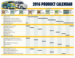 Post Road Pumpkin Ale Nutritional Info by Updated 2016 Craft Beer Release Calendars
