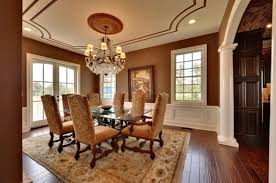 Living And Dining Room Color Schemes Popular Of Paint Ideas Formal Model