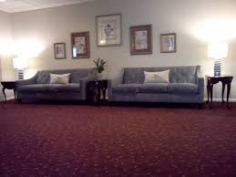 Parkview Funeral Home & Cremation Service 7527 Harford Rd