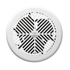 ixl 200mm 8 ventair exhaust fan bunnings warehouse