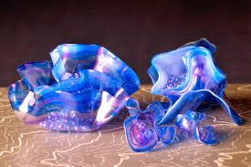 Blukatkraft Diy Recycled Plastic Bottle Crafts