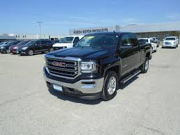 Exeter - Used GMC Sierra 1500 Vehicles For Sale Used Gmc Sierra Denali 2016 757699 Yallamotorcom Melita 1500 Vehicles For Sale Gmc Trucks In Texas Unique 2015 Truck Sales Maryland Dealer 2008 Silverado 2001 Extended Cab 4x4 Z71 Good Tires Low Miles 2500hd 4wd Crew Standard Box At 2009 Photos Informations Articles Bestcarmagcom 2019 First Look Review Luxury Wkhorse Carbuzz Exeter 1435 Ez Motors Serving Slt Toyota Of Pharr Mcallen Rawlins