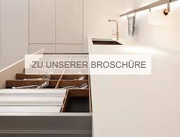 Mountain Kitchen Interior Landhausstil Küche Betonküche Walter Wendel