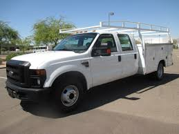 USED 2009 FORD F350 SERVICE - UTILITY TRUCK FOR SALE IN AZ #2373 2003 Chevrolet C7500 Service Utility Truck For Sale 590780 What Ever Happened To The Affordable Pickup Truck Feature Car Used Bucket Trucks For Sale Utility Equipment Inc 2006 Gmc W4500 11173 Service N Trailer Magazine Used 2008 Ford F450 2017 Heavy Duty Dealership In Colorado Mini Custom Off Road Hunting Imported Truck Wikipedia Truckbedscom 2007 C4500