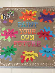 Pumpkin Patch Bulletin Board Sayings by Artistic Bulletin Board Back To Bulletin Board Contest