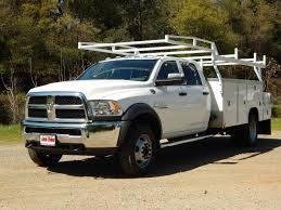 2018 Ram 5500, Redding CA - 5002003043 - CommercialTruckTrader.com Toyota Tacoma Lease Prices Incentives Redding Ca Hours San Leandro Western Truck Center Chevy Colorado Specials Reddingca Crown Nissan Vehicles For Sale In 96002 2018 Ram 3500 50016224 Cmialucktradercom What The Food Trucks Restaurant Reviews Lithia Chevrolet Your Shasta County Car Dealer Silverado 1500 Dealership Information New Frontier For Sale I5 California Williams To Pt 7