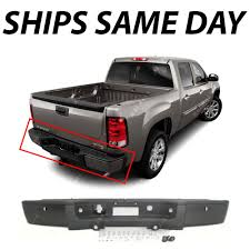 Truck Bumpers | EBay Truck Bumpers Ebay Luverne Equipment Product Information Magnum Heavy Duty Rear Bumper 2010 Gmc Sierra Facelift Ali Arc Industries Ranch Hand Wwwbumperdudecom 5124775600 Low Price Btf991blr Legend Bullnose Series Front Dodge Ram 123500 Stealth Fighter Dakota Hills Accsories Alinum Replacement Weis Fire Safety
