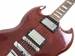 Gibson Derek Trucks Signature SG - Heritage Cherry Image (#2057870 ... Gibson Usa 2015 Derek Trucks Signature Sg Vintage Red Stain Cherry 2013 S370 Products Test Bonedo Faux Tail Piece Coent Mkweinguitarlessonscom Similiar Guitar Keywords Fsft Price Drop Prs S2 Singlecut 500 Sold 2014 S449 Troglys Guitars Youtube Electric 2012 50th Anniversary My Les Paul
