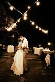 95 best Weddings at Plantation Gardens images on Pinterest