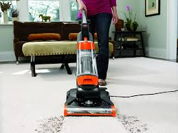 8 best vacuum for tile floors that you can buy for an affordable price