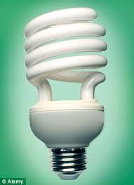 experts who refuse to use low energy lightbulbs to protect