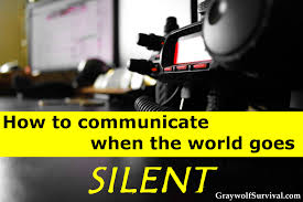 How To Communicate When The World Goes Silent Making Your Own Jeep Survival Kit Truck Camper Adventure Next Level Travel Packing Junk In Trunk Emergency Pparedness Veridian Cnections Spill Kits Fork Lift Ese Direct 1 16 Led Whitered Car Warning Strobe Lights First Aid From Parrs Workplace Equipment Experts Slime Safety Spair Roadside 213842 Vehicle Amazoncom Thrive Assistance Auto Cheap Find Deals On Line At Edwards And Cromwell Chlorine Cylinder Tank Repair 14pcs Emergency Rescue Bag Automobile Tire Pssure