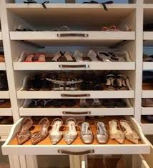Shoe Storage Ideas Ikea Shoe Storage And Coat Rack Shoe Rack Ideas