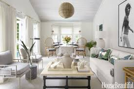 100 Bungalow Living Room Design This Bright Florida Will Have You Dreaming Of Beach Days