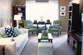 Living Room Sets At Walmart Bews2017 Furniture