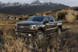 2019 Chevy Silverado Trim Levels - All The Details You Need! Dick Cepek Off Road Wheels Rim Brands Rimtyme 2015 Chevy Silverado Hd High Country Debuts At 2014 Denver Auto Show Powerwheels Here We Goall His Cars Colle Flickr Rollplay 12v Gmc Sierra Denali Rideon Walmartcom Chevrolet Ss 2003 Pictures Information Specs Power Truck Awesome Opelousas New Dringer L5p Tuner For The 72018 Duramax Real Is Here Rbp Rolling Big A Worldclass Leader In Custom Offroad Retro 10 Option Offered On 2018 Medium Duty American Outlaw 454 Muscle Pioneer Is Your Cheap Forgotten Video Diesel Brothers Episode 8 Recap