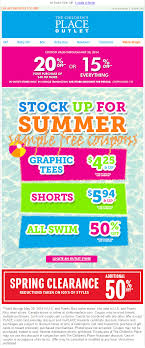 Picture Place Coupons - Sta Promo Codes Retailmenot Carters Coupon Heelys Coupons 2018 Home Country Music Hall Of Fame Top Deals On Gift Cards For Card Girlfriend Kids Clothes Baby The Childrens Place Free Coupons And Partners First 5 La Parents Family Promotion Lakeside Collection Dyson Deals Hampshire Jeans Only 799 Shipped Regularly 20 This App Aims To Help Keep Your Safe Online Without Friends Life Orlando 2019 Children With Diabetes 19 Secrets To Getting Childrens Place Online Mia Shoes Up 75 Off Clearance Free Shipping