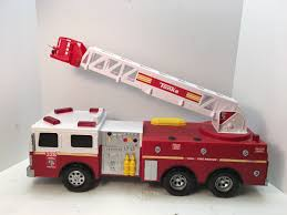 2011 TONKA TITANS 328 Fire Engine Rescue Truck Lights Sounds Ladder ... Vintage Tonka Pressed Steel Fire Department 5 Rescue Squad Metro Amazoncom Tonka Mighty Motorized Fire Truck Toys Games 38 Rescue 36 03473 Lights Sounds Ladder Not Toys For Prefer E2 Ebay 1960s Truck My Antique Toy Collection Pinterest Best Fire Brigade Tonka Toy Rescue Engine With Siren Sounds And Every Christmas I Have To Buy The Exact Same My Playing Youtube Titans Engine In Colors Redwhite Yellow Redyellow Or Big W
