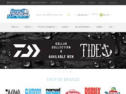2019 Rogue Fitness Vouchers & Coupon Codes - 100% WORKING Rogue Fitness Coupons Promo Codes Coupon Codes Print Sale Vue Discount Code Sunday Crowd Made 2018 Black Friday Cyber Monday Equipment Sales 3d Event Designer Promo Eukanuba 5 Shirts Cheap Azrbaycan Dillr Universiteti Rogue Fitness 2019 Vouchers Coupon 100 Working Macbook Air Student Uk Sears Dealrush Wexel Art 2016 Crossfit Gym Deal Guide As 25 Off Marcy Top Promocodewatch