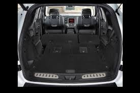 Dodge Durango Captains Chairs by Review 2014 Dodge Durango Limited V8 With Video The Truth