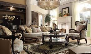 Formal Living Room Furniture Ideas by Home Design Formal Living Room Chairs Shocking Picture Ideas