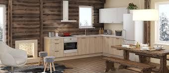 où acheter sa cuisine 3 idées pour acheter moins cher sa cuisineimmobilier