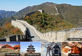 Beijing Is The Most Popular Tourist Destination In China Every Year 2018 Should Continue To Be Best Seller Where You Can Get Maximum