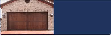C & R Overhead Door Systems Garage Door Service