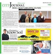 Holladay City Journal May 2018 By The City Journals - Issuu Oxypowder Oxygen Based Intestinal Cleanser 120 Capsules Push Collagen Dipeptide Concentrate Gls Hive 30 Off Dztee Coupons Promo Codes October 2019 Best Health Wordpress Themes Available On The Market Vitamini Hashtag Twitter Doin The Work Frontline Stories Of Social Change Pdf Management Cancer Therapyinduced Oral Mucositis Perfect Rhodiola Rosea Pure Freeze Dried 100 Wildcrafted Siberian Root 60 Vegetable Nascent Iodine Supplement High Potency Liquid Drops For Thyroid Support To Improve Energy More Edge Ml 10 Fl Oz Global Healing Center Competitors Revenue And Employees