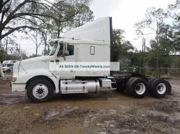 2006 International 9200i Sleeper W/ Thermo King Apu Truck Archives Central Trucking Inc Crete Carrier And Shaffer Otr Drivers Get Pay Hike 2014 Used Intertional Prostar Ultrashift Apu At Valley 2006 Peterbilt 387 With Thermo King Tripack Espar Heater 2007 Peterbilt 379 Long Hood 550hp Engine Rebuilt By Cat 18spd 70 Maintenance Eased With Comfortpro Updates Todays 2015 Volvo 670 Ishift Impel Union Isuzu Launches New Grafter Green 35tonne Truck Range Perrin Manufacturing Sg09 Smeal Welcome To Gm Trucks Equipment Hyliion Shows Going Electric Isnt All Big Heavy Batteries Land One Fleet Believes Apus Can Be A Driver Retention Tool Fleet Owner