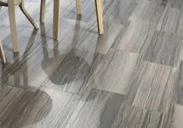 shop wood look tile at lowes 12 new hardwood flooring