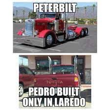 Only In Laredo:' Facebook Page Encompasses The City's Most Hilarious ... Commercial Vehicles For Sale Trucks For Enterprise Car Sales Certified Used Cars Suvs Trucks For Sale Jc Tires New Semi Truck Laredo Tx Driving School In Fhotes O F The Grave Digger Ice Cream On 2040cars Preowned 2014 Ford F150 Fx4 4d Supercrew In Homestead 11708hv Gametruck Party Gezginturknet Kingsville Home