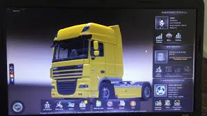 Where To Find Cars In Ets2?? - YouTube Need To Find My Body Get Truck Back Astroneer Bedazzle Me Pretty Mobile Fashion Boutique Find A Truck Omg If I Could This In Purple For 3 Trucks Freightliner Windshield Replacement Prices Local Auto Glass Quotes Amazoncom Is There Life After Death Touch My And Out Pink I Totally Need Big Rig Boardi Like Truckplease Came Home Today Garbage Can Had Been Placed Classic Car Steves 1962 Gmc 1001 Classiccarscom Journal 626 Best Images On Pinterest The Tinkers Workshop 1951 Chevy Blender 3d Pickup Is Disregarding Own Opinion Lifted Trucks You Girl 15 August 2010 Scotts Placeimages And Words