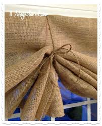 Kitchen Curtains Valances Waverly by Cleverly Kitchen Curtains Valances Only U2013 Muarju