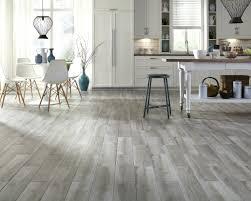 tiles porcelain plank tile flooring interested in wood look tile