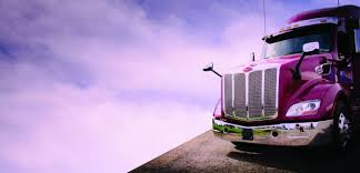 100 Loves Truck Stop Locator DRIVER APPS LIBERTY LINEHAUL INC